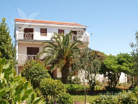 Holiday home 153762 - code 143780 - Privlaka