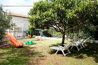 Holiday home 178986 - code 199476 - Apartments Duce
