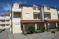 Holiday home 173409 - code 187539 - Vodice