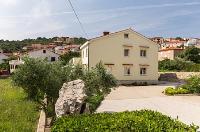 Holiday home 165741 - code 169281 - Vrbnik