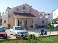 Holiday home 147835 - code 133847 - Apartments Vodice