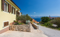 Holiday home 170259 - code 182481 - Vrbnik