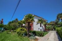 Holiday home 107960 - code 8045 - Novigrad