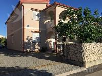 Holiday home 162201 - code 162256 - Privlaka