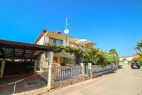Holiday home 156960 - code 179799 - Novigrad