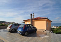 Holiday home 178017 - code 197502 - Vrbnik