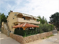 Holiday home 175422 - code 192384 - Novigrad