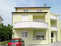 Holiday home 159547 - code 175869 - Apartments Vodice