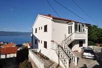 Holiday home 152731 - code 141339 - Vrbnik