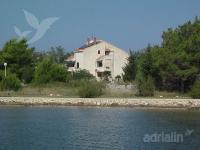 Holiday home 103316 - code 3396 - Privlaka