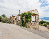 Holiday home 152670 - code 194175 - Vrbnik
