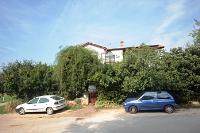 Holiday home 173466 - code 187677 - Novigrad Cittanova