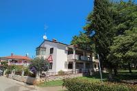 Holiday home 107958 - code 8044 - Novigrad