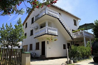 Holiday home 156156 - code 149508 - Privlaka