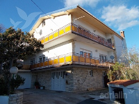 Holiday home 165519 - code 168909 - Vodice