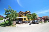 Holiday home 171585 - code 183702 - Novigrad