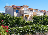 Holiday home 164652 - code 167139 - Apartments Vodice