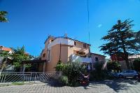 Holiday home 104785 - code 4857 - Novigrad