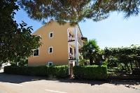Holiday home 148193 - code 134789 - Novigrad Cittanova