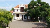 Holiday home 141706 - code 121438 - Privlaka