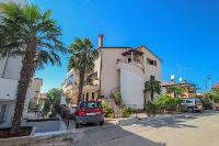 Holiday home 104783 - code 4855 - Novigrad