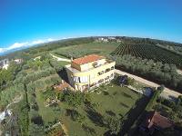 Holiday home 172959 - code 186543 - Novigrad