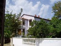 Holiday home 161309 - code 160542 - Privlaka