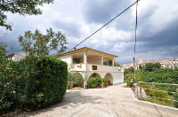 Holiday home 153225 - code 142365 - Vrbnik