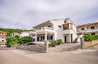 Holiday home 120620 - code 186927 - Vrbnik