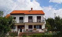Holiday home 141478 - code 120866 - Privlaka