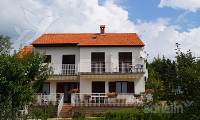 Holiday home 141478 - code 120868 - Privlaka