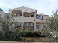 Holiday home 139524 - code 116336 - Apartments Vodice