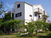Holiday home 144624 - code 128716 - Apartments Vodice