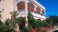 Holiday home 161202 - code 160264 - Apartments Vodice