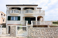 Holiday home 161519 - code 160955 - Apartments Vlasici