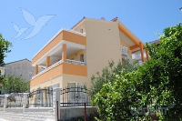Holiday home 171345 - code 183228 - Okrug Gornji