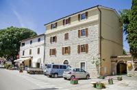 Holiday home 143472 - code 125974 - Novigrad