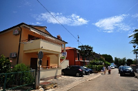 Holiday home 172704 - code 186000 - Novigrad