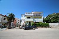 Holiday home 178293 - code 198141 - Novigrad