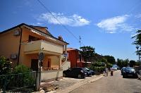 Holiday home 172704 - code 186006 - Novigrad