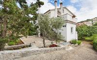 Holiday home 133155 - code 163723 - Vrbnik