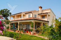 Holiday home 156177 - code 149951 - apartments in croatia