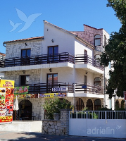 Holiday home 154223 - code 144806 - Vodice