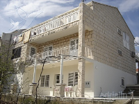 Holiday home 142596 - code 123589 - Apartments Lumbarda