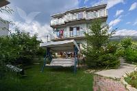 Holiday home 142683 - code 123789 - Podstrana