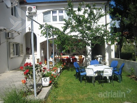 Holiday home 139511 - code 116338 - Apartments Nin