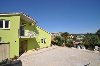 Holiday home 122036 - code 169527 - Vrbnik