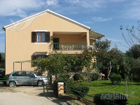 Holiday home 167403 - code 173652 - Apartments Bibinje