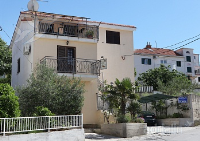 Holiday home 175377 - code 192306 - apartments trogir