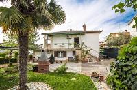 Holiday home 152460 - code 140733 - Novigrad